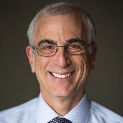 Alan G. Stern - Dental Coach